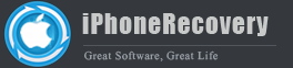 iphonetransferrecovery logo