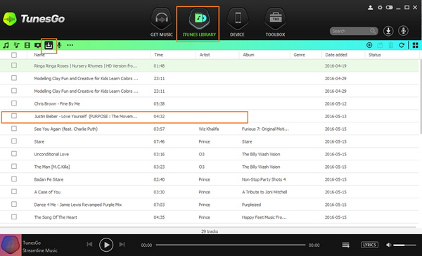 How to Free Download Music/Videos to iTunes