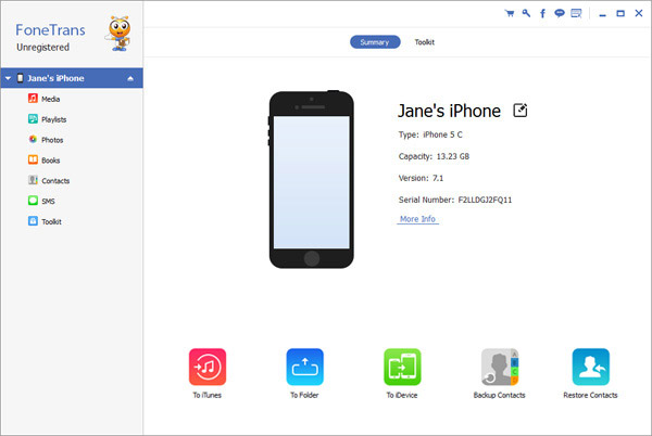 Transfer Itunes From Mac To Iphone
