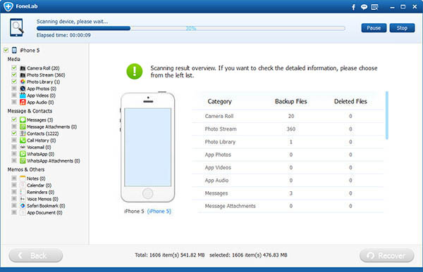 iphone unlock software free download windows 10
